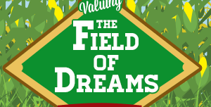 blog-fieldofdreams-title-tile