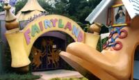 blog-oakland-title-tile