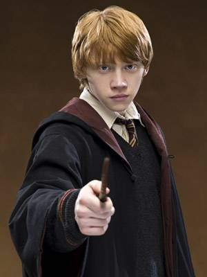 Ron_Weasley_poster