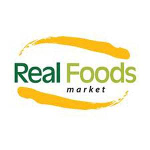 Real Food Market Located in Salt Lake City Reason for Moving.