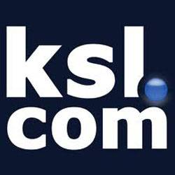 KSL.com - Salt Lake City