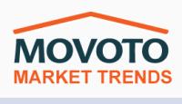 blog-markettrends-title-tile
