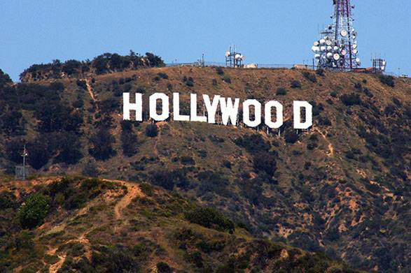 25 Reasons Los Angeles Is Better than San Francisco