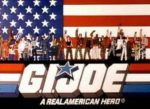 Yo, Joe! Here's the Real-World Value of G.I. Joe's Headquarters