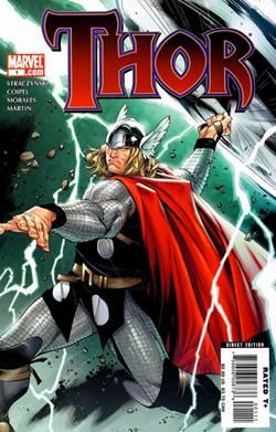 Buy Thor's Castle