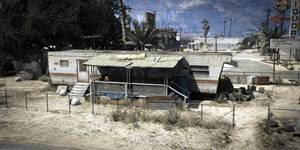 Proof Crime Pays: Grand Theft Auto 5 Homes Valued at a Combined $26M