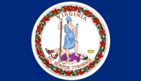 blog-tile-virginia