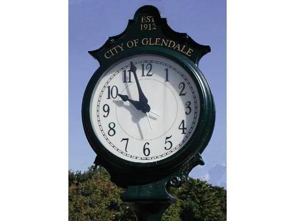 Glendale, MO