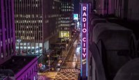 Midtown_Radio_City