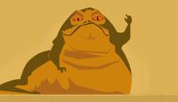 blog-jabba-title-tile
