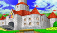 blog-legovideogamehouses-title-tile