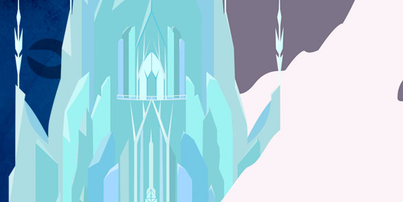 frozenicepalace-title-tile