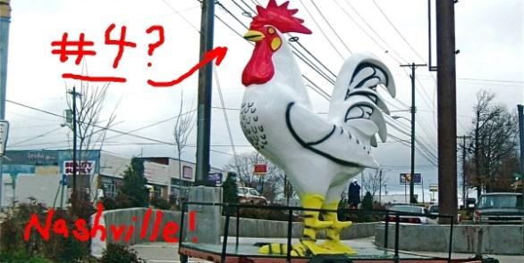 +RoosterTraile--w doodler--Flickr user cjsorg