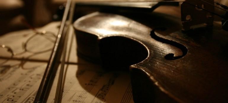 8085-violin-1280x800-music-wallpaper
