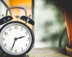 zaman-yonetimi-mp3telkin