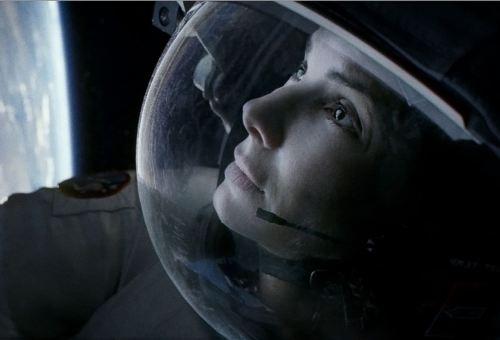 Medium Of Emmanuel Lubezki Movies