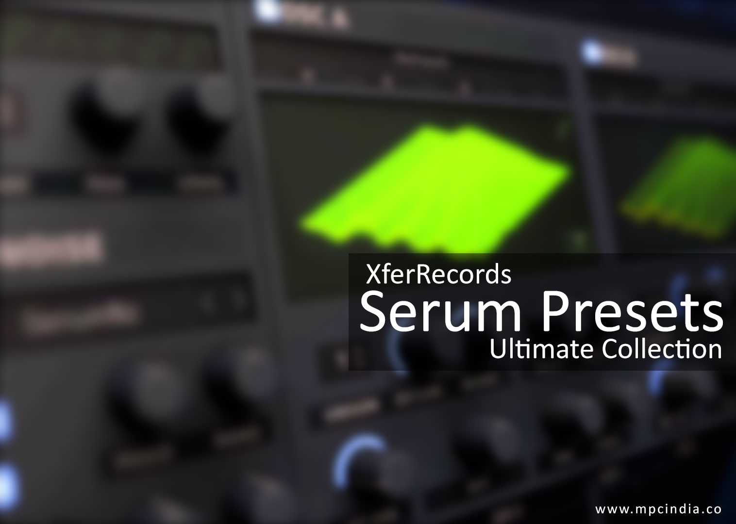 Simple Serum Is A Quality Synsizer From Steve Duda At Serum Presets Ultimate Collection Over Serum Vst Plugin Xfer Serum Crack Free Xfer Records Serum Crack Windows houzz-02 Xfer Serum Crack