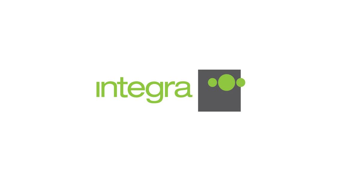 integra – Branding