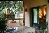 entrance-to-suite-patio-ab_4996379375_o
