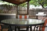 outdoor-seating_4998924320_o
