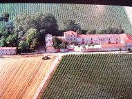 st-remy-aerial-view_4949768522_o