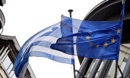 belgium-eu-greece-bailout.jpeg4-1280x960
