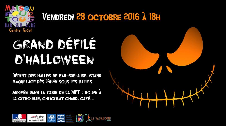 halloween-defile-16