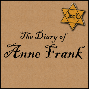 ACS-1Act-AnneFrank Title(500×500)