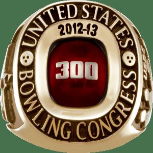300Ring
