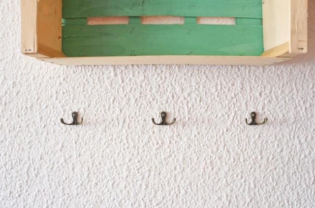 cajas-de-madera-fruta-estanterias-diy