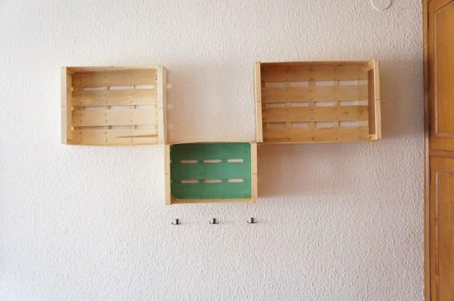 estanterias-diy-cajas-madera-fruta
