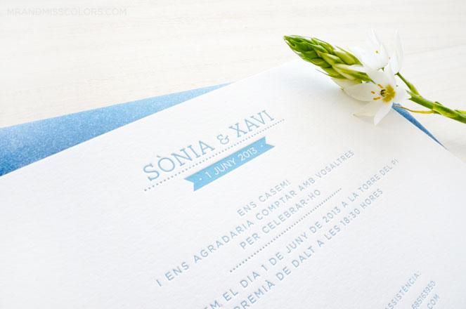 Invitacion-Boda-by-Mireia-Rovira