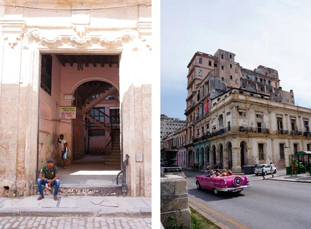 Viaje-Cuba-La-Habana-MrandMissColors_
