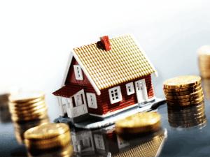 Property Fees and Costs Ashkelon_MrAshkelon