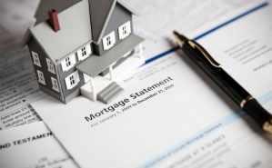 Basics of Buying a Property in Israel_MrAshkelon