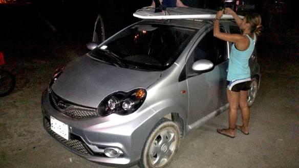 Matos_Surf_Shop_BYD_F0_Rental_Car_Costa_Rica