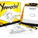 yamodo from idea storm products