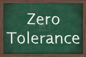 zero tolerance bullying policies do more harm than good
