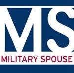 National Military Spouse Network