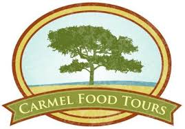carmel food tour