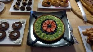 paulding & company desserts camp fruit tarte