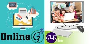 G3_GHFOnline