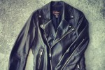 Danier Leather Jacket Lance Chung feature image