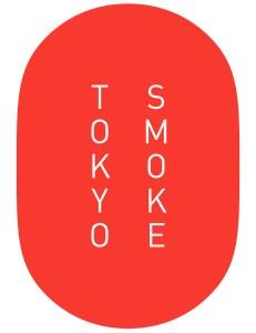 Lance Chung Bay St. Bull Cannabis Tokyo Smoke Alan Gertner 4
