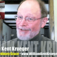 Podcast: Play in new window | Download | Embed Podcast (video): Play in new window | Download | Embed Today's Guest: Novelist William Kent Krueger, 'Ordinary Grace' Mr. Media is...