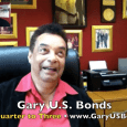 Podcast: Play in new window | Download | Embed Podcast (video): Play in new window | Download | Embed Today's Guest: Legendary rock singer Gary U.S. Bonds.Mr. Media is recorded...