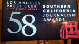 <em>The Mo&#8217;Kelly Show</em> Wins Prestigious Southern California Journalism Award for B.B. King Tribute!