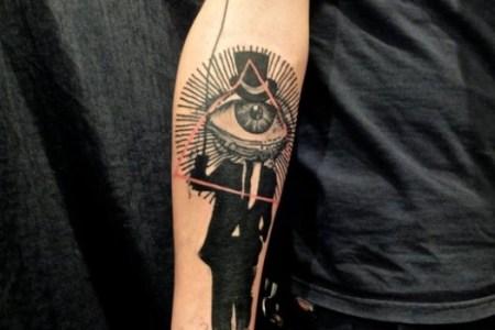 cool tattoo ideas 06