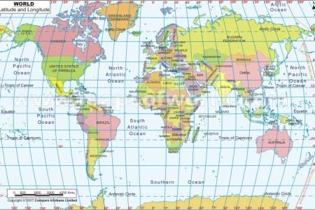10/2 longitude and laude worksheet 3 and 4 mr