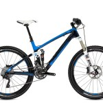 Trek, Rent, Alquiler, Mr. Schmid, Fuel Ex 9.8 26""